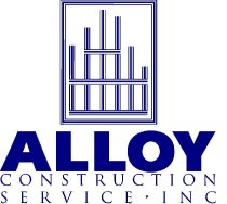 Alloy Construction Service, Inc.